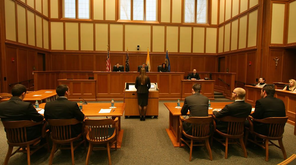 judicial_homepage